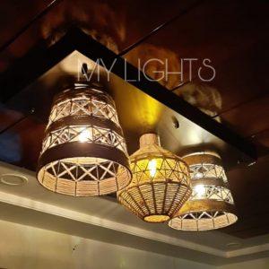 chandelier online